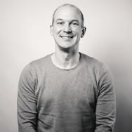 Markus Timme
