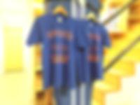 館山シーデーズ SUP Tシャツ