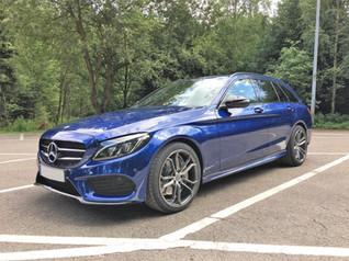 Mercedes_C63_AV3-0_1.jpg