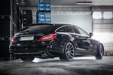Mercedes CLE BILD 2-2.jpg