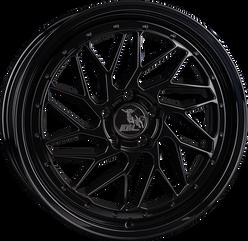 UA14-BLACK.png