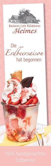 V1_RollUP_EIS_SAALHAUSEN_Erdbeeren.png