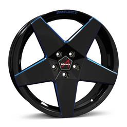 BORBET_A_black blue glossy_2500x2500_300