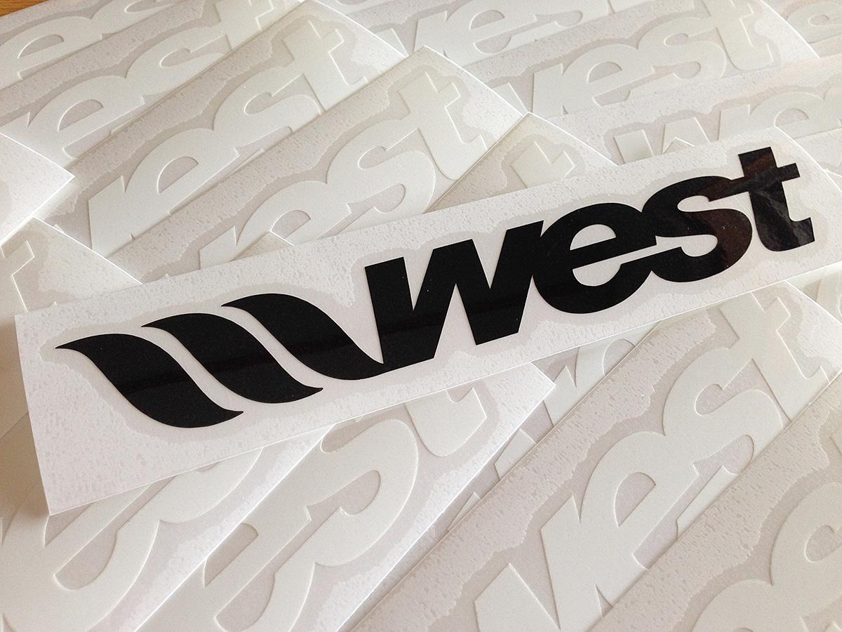 WESTSUIT JAPAN 様