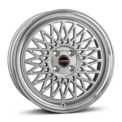 BORBET_B_silver rim polished_4-Loch_2500