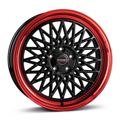 BORBET_B_black rim red_5-Loch_2500x2500_