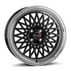 BORBET_B_black rim polished_4-Loch_2500x