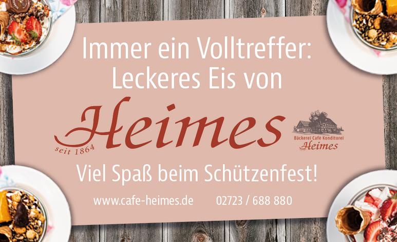 Printanzeige_Schützenfest.png