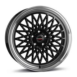 BORBET_B_black rim polished_5-Loch_2500x