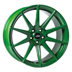 E1_YP_green_C_04.jpg