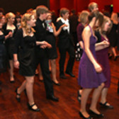 Tanzschule Marcel Schulte