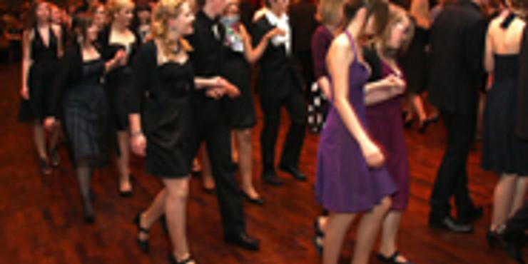 Tanzschule Marcel Schulte (1) test