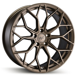 WHITE-Sl1-Flowforged-SATIN-BROKopie von CF1-DC-Satin-BronzeShadow-1.jp