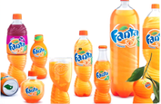 How consumer insights lead to new Fanta pack design