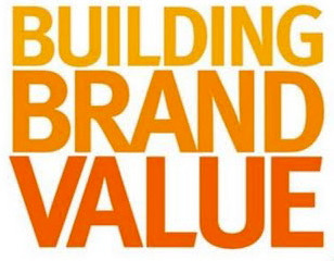 Brand Valuation: The financial value of brands