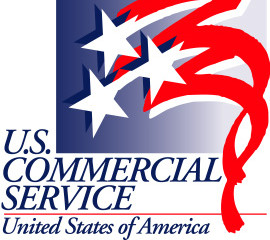 Dara MacCaba working with US Department of Commerce: Commercial Services Global Team