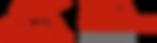 logo generali.png