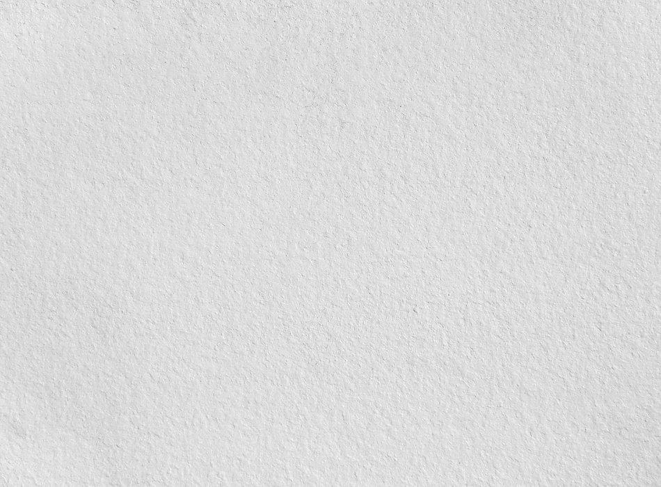 white-plaster-texture.jpg