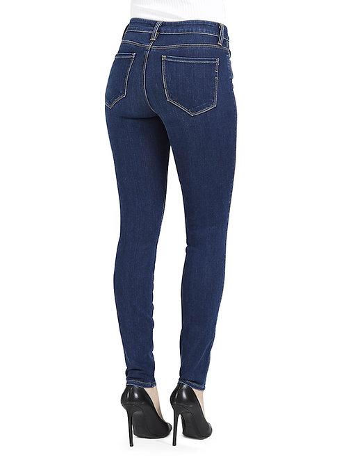 Reorder 50pcs Women Premium Jeans