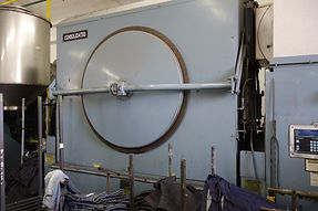 High capacity dryer.JPG