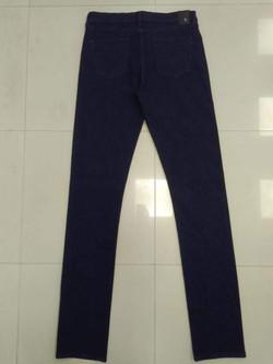 Tall men jeans