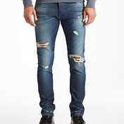 Private Label – Mens Jeans Manufacturer