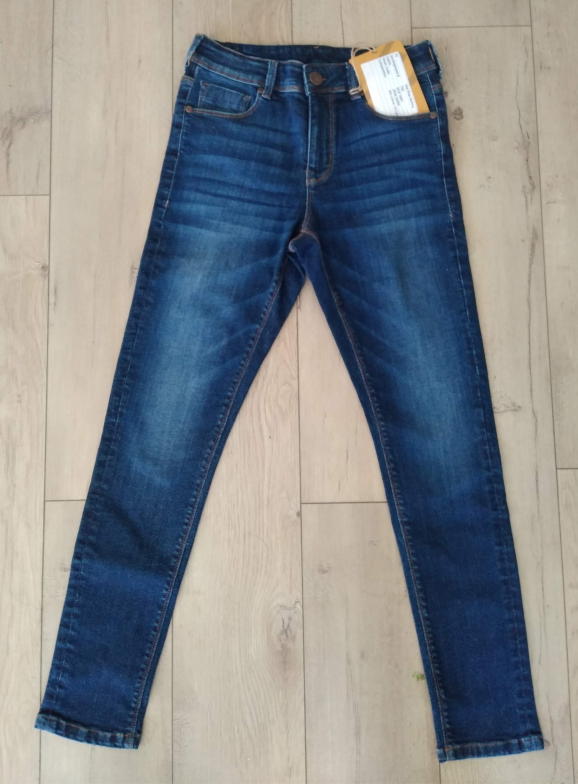 Womens premium jeans