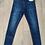 Thumbnail: 240pc Men's Jeans Package