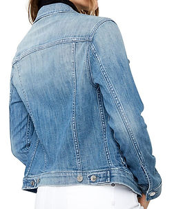 Candiani%209932%20women%20denim%20jacket