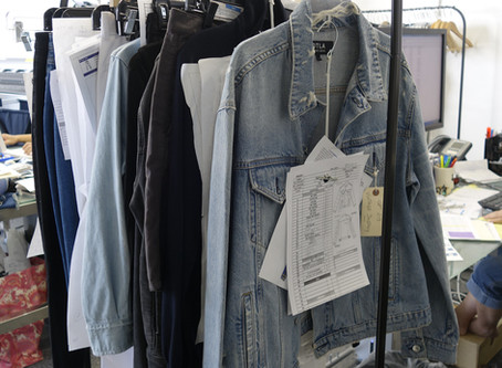 To Wholesale Or Not To Wholesale Your Denim Line?