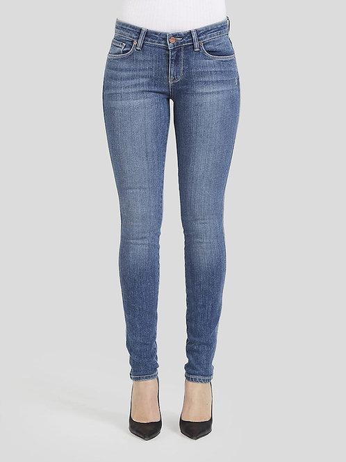 50pc MOQ Women Premium Jeans