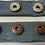 Thumbnail: Metal Jean Button 24L 27L Sourcing