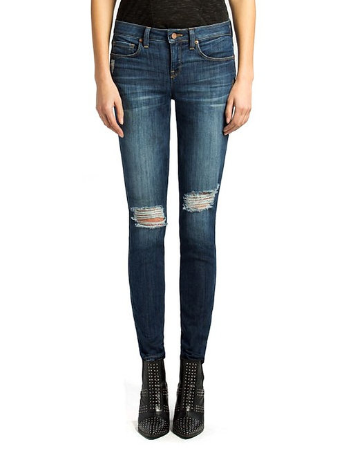 120pc Any Women's Jeans Style