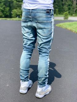 Men's jeans amazing fit