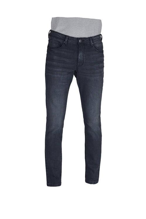 240pc Men's Jeans Package