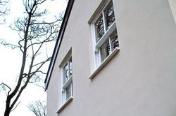 Sash window image1