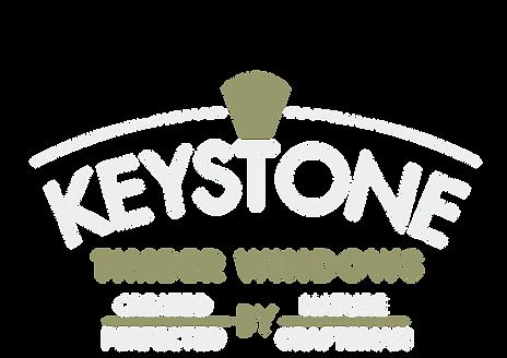 Keystone Windows Chesterfield Derbyshire