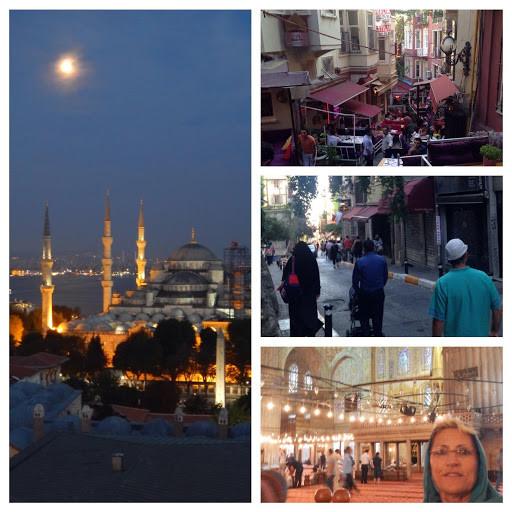 More Reasons to visit Turkey