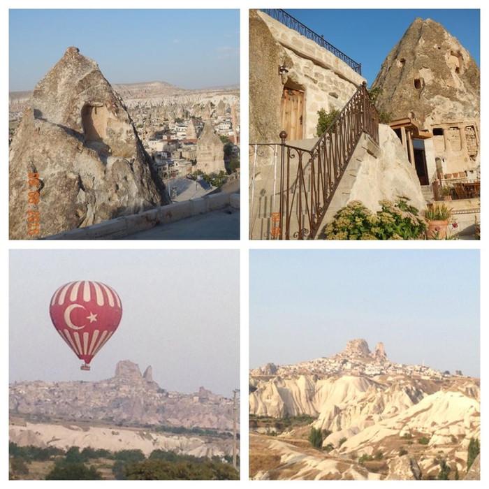 Must Visit Turkey