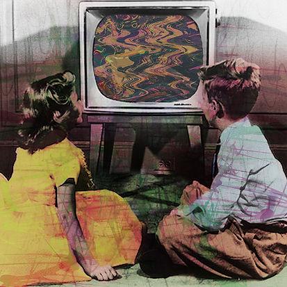 glitchy tv.jpg