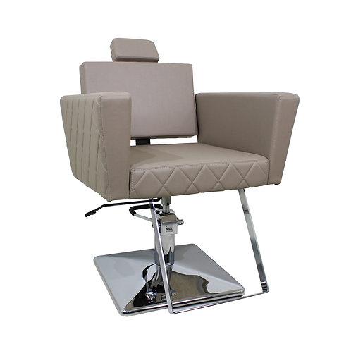 Cadeira Reclinável Luxo Niágara