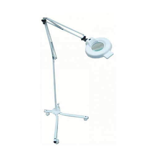 Lupa Tripé LED-18 Ramsor 220W