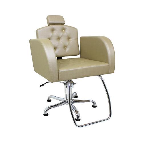 Cadeira Reclinável Capri