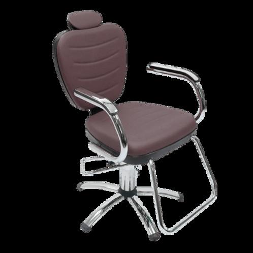 Cadeira Reclinável Top Dompel