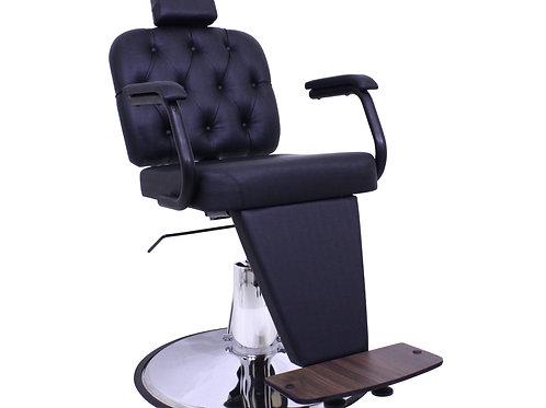 Cadeira de Barbeiro Barber Boss