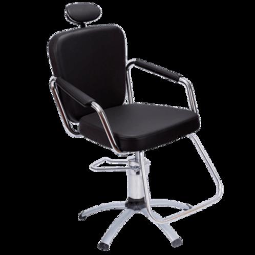 Cadeira Nix Dompel Fixa