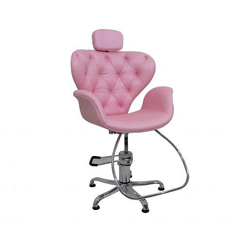 Cadeira Reclinável Baronesa