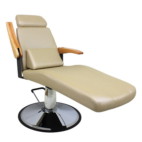 Cadeira p/ Micropigmentação Imperatriz