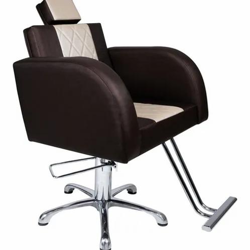 Cadeira Stilo Fixa