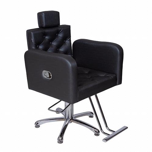 Cadeira Reclinável Tokyo Botoni